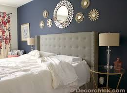 We Would Love To Have Blogger Sponsor Decorchick Design Our Bedroom