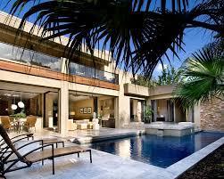 104 Contemporary Modern Floor Plans Home Phil Kean Design Group