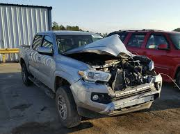 5TFAZ5CN6GX013173 | 2016 SILVER TOYOTA TACOMA DOU On Sale In LA ... New And Used Cars For Sale In Shreveport La Autocom Scrap Metal Recycling News Mack Trucks In On Buyllsearch By Owner Best Truck Resource Grand Opening That Just Happened 2014 Ford Van Box Louisiana 30 Elegant Cheap For Autostrach Welcome To Murrays Auto Group Jimmy Granger Renttoown Bad Credit Car Infiniti Qx56