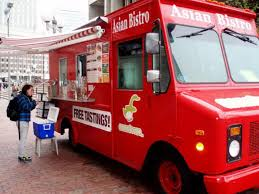 BU Might Just Go Ahead And Start Its Own Food Truck - Eater Boston Ducato Food Truck Restaurant Catering Stars In The Street Silver Bistro Traveler Foodie Indianapolis Scene Big Rons Tasty Eating Jacksonville Food Truck Shut Down Wjaxtv Tapsilog San Jose Trucks Roaming Hunger Wraps Designs Costs Gatorwraps Highway Kabobery Home Facebook Vehicle Graphics Mustang Signs Kennewick Sign Company