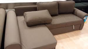 Ikea Sectional Sofa Bed by Kivik Sectional 6 Seat Corner U2013 Orrsta Light Gray U2013 Ikea With