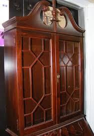 antique jasper secretary desk marva s placemarva s place