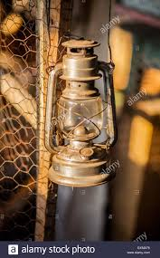 Oil Lamp Chimney Glass Replacement Canada by Antique Oil Lantern Stock Photos U0026 Antique Oil Lantern Stock