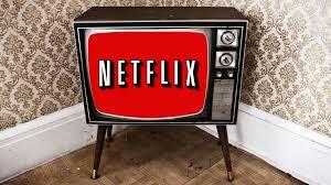 Woodworking Shows On Netflix by Netflix Is My Girlfriend U2013 The Addison Recorder