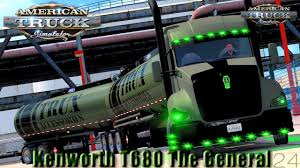 Kenworth ATS, American Trucks, Kenworth Ats American Trucks Allstar Game Mvp Mike Trout Scores A Silverado Midnight Chevytv Amazoncom Truck Racer Online Code Video Games American Simulator Driving Using The Logitech Force Gt Party Bus For Birthdays And Events Inside The Youtube Grand 113 Apk Download Android Simulation Euro 2 Free Xgamer Gametruck Chicago Laser Tag Watertag Joshua Pickett Non Rp Fear Concluded Reports Gta World Worlds Most Advanced Gaming Trailer On Sale Ford Comes As Spintires Mudrunner Steam
