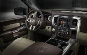 2013 Dodge Ram 1500 | Trucks | Pinterest | Dodge Ram 1500, Dodge And ...