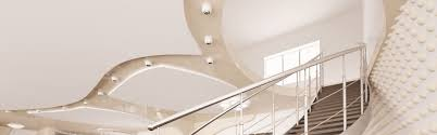 Armstrong Acoustic Ceiling Tiles Australia by Ceilings By Design Ceilings By Design