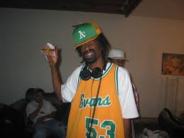 Mac Dre Genie Of The Lamp Mp3 by April 2008 The Animal Planet
