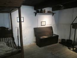 Emejing Apartment Inside Poor Gallery Best Image Home