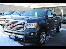 2016 GMC Truck For Sale | ClassicCars.com | CC-1067802 Purifoy Chevrolet Fort Lupton Co 2433 W 7th St Greeley 80634 Trulia Survivor Atv Truck Scale Scales Sales Service Omaha Ne Washout Inc L Wash D K Pumping Colorado Facebook Co Semi Trucks For Sale Northern Gazette Newspaper Page 58 Used For Less Than 100 Dollars Autocom The Human Bean Of Coloradothe Colorado Lowrider 2016 Greeley Night Cruise 970 Youtube