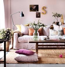 11 paint colors you d never paint your walls until now decorist