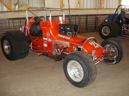 Vintage Sprint Car, Craigslist Nashville Tn Cars And Trucks By Owner ... Used Trucks Craigslist Sacramento Luxurious San Antonio Cheap Cars Fresh How To Post A Vehicle Georgia And Org Carsjpcom By Owner Wdc Manual Guide Example 2018 Gmc Acadia Knoxville Tn The Gmc Car Tennessee Qq9info Craigslist Rgv Cars Wordcarsco Nashville Parts User That Seattle Top Release 1920 Best Chattanooga Image Collection Atlanta Reviews 2019 20