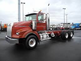 2007 Western Star 4900SA Heavy Duty Cab & Chassis Truck For Sale ... Freightliner Cab Chassis Trucks For Sale 2000 Hino Fb1817 Cab Chassis For Sale Youtube Used In Mn 2005 Intertional 7600 Truck For Sale Auction Or 2011 Peterbilt 337 Heavy Duty Gmc 2007 Western Star 4900sa Ut Ford F550 Trucks In Florida Used On 2013 4300 Durastar Truck Isuzu N Trailer Magazine 2019 Mack Gr64f 564314
