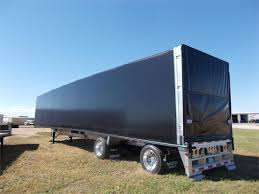 2019 Reitnouer - Maxmiser - 53x102 - Low Profile/Extra Tall Curtain ... About Sioux Falls Truck And Trailer Sd Welcome To Transource Equipment Cstruction 2015 Peterbilt 389 Pride Class Of Our Community Midstates Transport Freight Carriers Regional 2016 Fallspeterbilt Check Out Our Top Notch Bodyshop Fleet Trucking Jobs Home Dakota Alignment Frame Service In