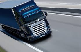 Commerical Auto Insurance Tx Trucker And Trucking Company Liability Insurance Coverage The Owner Operator Washington State Duncan Associates 101 Cargo Mile Markers Allentown Pa Agents Kd Smith Inrstate Management Commercial Auto Property Truck Bergkamp Center Billups Snyder What You Need To Know About Dump Forunner Volvo Vt 880 Technology Pinterest Apaia Truckers General Burns Wilcox