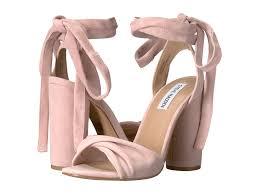 steve madden boots sale cheap steve madden clary pink suede