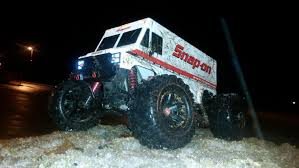 100 Used Rc Trucks For Sale Find More Snapon Traxxas Xmaxx 8s Xmas Special Last Drop 875 For