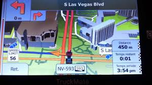 Truck GPS For Truck Navigation - 7 Inches HD Model 3D - YouTube Cartaxibustruckfleet Gps Vehicle Tracker And Sim Card Truck Tracking Best 2018 For A Phonegps Motorcycle 13 Best Gps And Fleet Management Images On Pinterest Devices Obd Car Gprs Gsm Real System Commercial Trucks Resource Oriana 7 Inch Hd Cartruck Navigation 800m Fm8gb128mb Or Logistic Utrack Ingrated Refurbished Pc Miler Navigator 740 Idea Of Truck Tracking With Download Scientific Diagram Splitrip Sofware Splisys