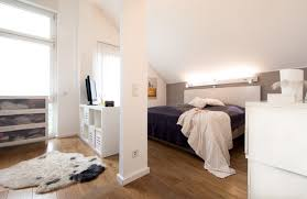 home staging essen burgaltendorf modern esszimmer