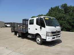 2018 New HINO 155DC (14ft Open Body Landscape) At Industrial Power ... Kaffenbarger Truck Kaffenbargertrk Twitter Venco Venturo Industries Llc Stake Bed Sides And Headboard Hdware Ford Enthusiasts Forums Equipment Youtube Contractors Directory September 2012 By Five Star Co Posts Facebook 2017 New Isuzu Npr Hd 14ft Open Landscape At Industrial Power 2018 Hino 155dc Body C Ktec07711