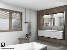 bad badezimmer möbel set ankleidezimmer traumhaus