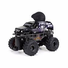 Monster Jam Mohawk Warrior Radio Rc Remote Control Truck Car 1:43 ... 118 Rc Monster Truck Remote Control Offroad Car Gizmo Toy Rakuten Ibot Off Road Racing 2 Channel Wireless Police Kid Original High Speed Road Mini Scale 24g 4wd Rtr Offroad 50km Before You Buy Here Are The 5 Best For Kids Trucks With Reviews 2018 Buyers Guide Prettymotorscom Gptoys Cars S912 33mph 112 1 10 4wd 24g Off Buggy