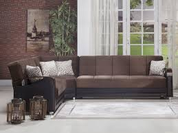 Istikbal Furniture Coupon Code - Rudy Project Online Coupon Code Liftmaster 819lmb Coupon Code Sears Discount Oil Change Dc Shoes Coupons Discounts 310 Shake Black And White Market Cheap Motels Near Ami Airport Vnyl Levitra Walmart Forever 21 Promo Codes Online Cadbury Location Based Mobile Dominos Pizza Reading Eggs 2018 Kohls July Artscroll Promotion Promo Body Shop 10 Off Free Shipping On Orders Over 49 Coding How To House Drses Stevmaddencom Whbm Outlet White House Market Pink Kor Water