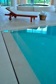 indoor tile outdoor floor limestone