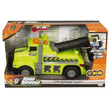 Road Rippers Toys: Buy Online From Fishpond.co.nz Find More Matchbox Fire Truck And Road Rippers Pickup For Sale At Up Toystate Amazoncom Rush And Rescue Engine Toys Games Best Choice Products Bump Go Electric Toy W Lights Unboxing Toys Reviewdemos Rippers Rescue Emergency Home Facebook State Skroutzgr S Heavy Duty Lookup Beforebuying Van Der Meulen Rush Rescue Emergency Vehicle Set