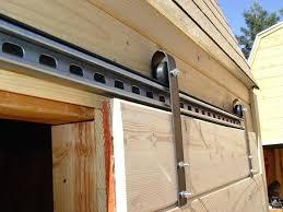 Menards Patio Door Hardware by Exterior Sliding Barn Door Hardware Uk U2013 Mconcept Me