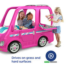 Power Wheels Barbie Dream Camper, Battery-Powered Ride-On Vehicle ... Mobility Motoring Wheelchair Handicap Vans Omaha Nebraska Ticketfly Buy Tickets Ubm Medica Licensing And Reprints Wrights Media Craigslist Cars And Trucks By Owner Unifeedclub 50 Best Used Dodge Ram Pickup 1500 For Sale Savings From 2419 Httpswwwkocomarclewthappetoyougoodwilldations Kia Optima 2019 All New Car Release Date 20 Pumpkin Nights Journey Through 3000 Handcarved Pumpkins Armored Vehicles For Bulletproof Suvs Inkas Jaguar Xj8 L Nationwide Autotrader