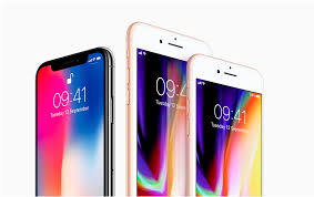 iPhone ing guide 2018 Which iPhone should I Macworld UK