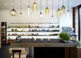 track lighting for kitchen track lighting drop ceiling kitchen
