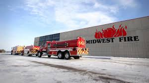 Success Story: Midwest Fire Equipment & Repair Company - Prairieland ... Gallery Home Midwest Express Inc July 2017 Trip To Nebraska Updated 3152018 Used Pickup Truck With Dump Bed For Sale Best Of Cm Beds St Louis Area Buick Gmc Dealer Laura F550 Cab Removal Using Rotator Youtube Sales And Service Towing Company Van Sunset Advertising 2010 The Iii Custom Shows Mini Truckin 20180328_062442 Truckrecovery Hash Tags Deskgram Truck Show Peoria Illinois Album On Imgur