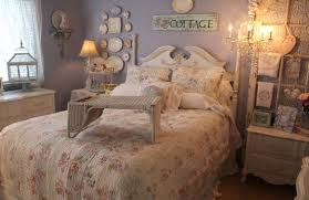 Country Bedroom Ideas Decorating Home Interior Design Style
