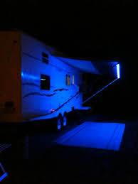 The Statement Archives Unique Rv Awning Lights Party For Campers Led Barn Light Multicolor Led Strip With Remote Wireless Dimmer Control For Installing An Rv Light Tech Rvrob S Exterior Lighting Diy Canada Under Lawrahetcom Amazoncom Recpro Camper Motorhome Travel Trailer 20 White 164ft Rgbww Color Chaing Replacement 2015 Youtube Singlecolor Leds Rvs And Trailers Sale