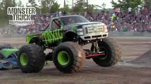 Monster Truck Throwdown - Toxic Freestyle In St. Ignace, MI - 6/29 ... Michigan Ice Monster Trucks Pinterest Image Mar32012detroitmicushighmaintenancegoes Win Tickets To Jam At Verizon Center Jan 24 Fairfax Giveaway Is Back March 1st Ford Field Mjdetroit Problem Child Trucks Wiki Fandom Powered By Wikia Live In Love Rc Soup Hit Uae This Weekend Video Motoring Middle East Will Rev Engines And Break Stuff Battle Creek Truck Kellogg Are Flickr Over Bored Official Website Of The Photos Detroit Fs1 Championship Series 2016