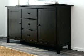 Dining Room Cupboard Design Cabinets Designs Crockery