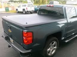 2014 Silverado Bed Cover by 2014 Chevrolet Silverado Gmc Sierra Undercover Classic Tonneau
