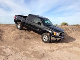 NNBS Level Only Pictures? - Page 118 - Chevy Truck Forum | GMC Truck ... 25 Front And 2 Rear Level Kit 42018 Silverado Sierra What Has 4wd A V8 Allwheel Steering Offtopic Discussion 2019 Gmc 1500 Spied Testing Sle Trim Diesel Truck Forum 2014 Gmc Denali Wheels With New Design 24 And 26 Page 2017 2004 Chevy Gm Club Gm Trucks Forum Truckdomeus Is Barn Find 1991 Ck Z71 35k Miles Worth The Static Obs Thread8898 4 Smartruck Square Body 1973 1987 Chevrolet Reaper Retro Cheyenne Super 10 Jeep Scrambler Jeepscramblerforumcom