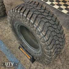 Maxxis Liberty UTV Tire - UTV Guide Amazoncom Maxxis M934 Razr2 Sport Atv Rear Ryl Tire 20x119 Maxxcross Desert It M7305d 1109019 771 Bravo At Test Diesel Power Magazine Four 4 Tires Set 2 Front 21x710 22x119 Sti Hd3 Machined 14 Wheels 26 Cst Abuzz Polaris Bighorn Radial Mt We Finance With No Credit Check Buy Them Razr Tires Tacoma World Cheng Shin Mu10 20 Map3 Tyres Gas Tyre Maxxis At771 Lt28570r17 8 Ply 121118r Quantity Of Ebay Liberty Utv Guide Truck Suppliers And Manufacturers