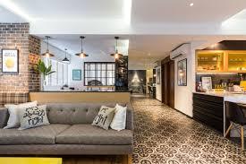 100 Urban Loft Interior Design Interior Design Concepts Singapore Urban Loft Bachelors