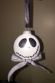 Nightmare Before Christmas Tree Topper Ebay by 110 Best Nightmare Before Christmas Halloween Decorations Images