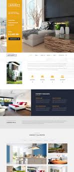 10+ Best Single Property Real Estate WordPress Themes 2017 Clean Up These Common Web Design Flaws Addthis Blog Sunburst Realty Asheville Real Estate Website Land Of Milestone Community Builders Taps Marketing Experts Websites Archives 4rd Real Estate Listing Lead Capturing Landing Page Design Stellar Homes Group Redesign Home Listing Page Mls Serious Modern For Jordin Crump By Maheshyadav2018 White Wordpress Theme 44205 Interactive Builds Top 20 The Best Landing Pages Lead Generation
