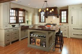 Pictures Of High End Kitchen Cabinets Confortable Budget Home
