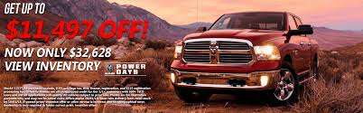 Chrysler Dealer In Albany, OR | Used Cars Albany | Albany CDJR OR New Ram 1500 Pricing And Lease Offers Nyle Maxwell Chrysler Dodge Menzies Jeep Dealership In Truck Deals 2017 Dodge Enthusiast 2018 Trucks Chassis Cab Heavy Duty Commercial Lovely At Preowned Prices Pauls Valley Ok Welcome To Adams Portage Stanley Fiat Brownwood Tx Carthage