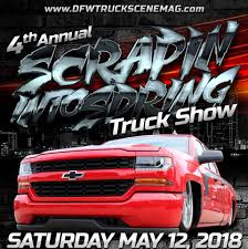 DFW Truck Scene Magazine - Home | Facebook Pink Black Truck Lifted 2019 Chevy Silverado 2500 2018 Yenko Sc Packs Used Cars Lancaster Pa Trucks Auto Cnection Of 2011 F150 Top Car Reviews 20 Inspirational For Sale Automagazine What Do You Build When Most The Lowered And Lifted Trucks Have Diesel Of The 2017 Sema Show Ord Lift Install Part Rear Yrhyoutubecom 1968 Fullsize Pickup Transcend Their Role As Icons Genital Find Used Gmc Sierra Hd 4x4 Duramax 8lug Magazine Wow