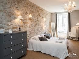 chambre d hote a carcassonne location carcassonne pour vos vacances avec iha particulier