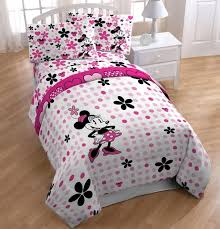 bed frames mickey mouse twin bed minnie mouse twin bedding set