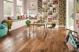 Featured Hardwood Flooring Collections Paragon